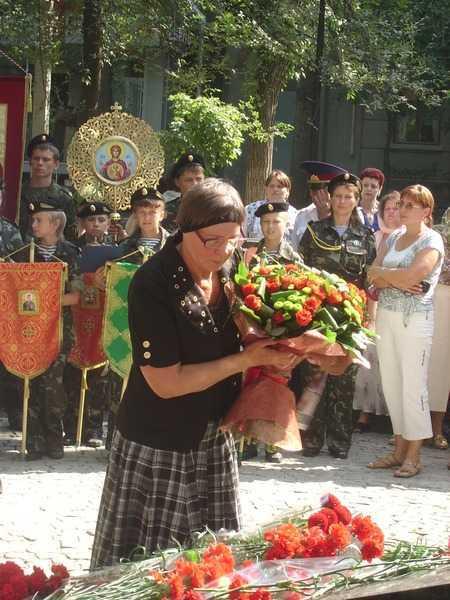 Viata unui martir al zilelor noastre: SFANTUL EVGHENIE OSTASUL, NOUL MUCENIC <i>(si VIDEO)</i>
