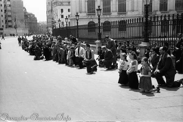 Bucuresti-22-iunie-1941-2