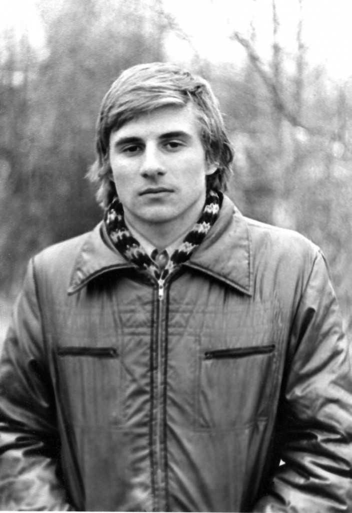 Igor-19-years
