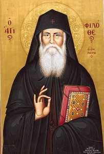 elder-philotheos[2]_Parintele_Filotei_Zervakos