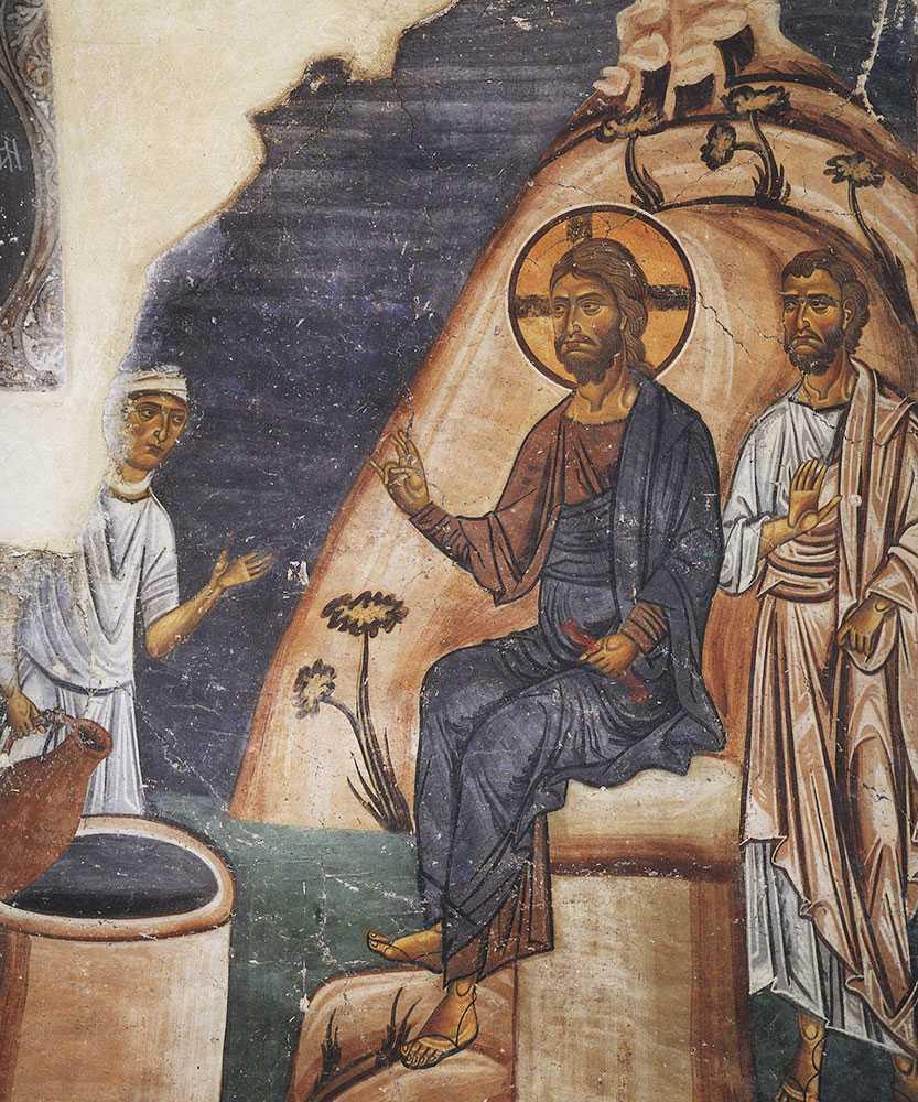 hristos-si-samariteanca