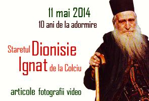 pr_dionisie_colciu_295