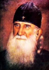 Sf.Iustin-Popovici_Xe847