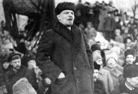 465x0_1917-russian-revolution