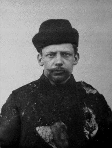Ivan_Kalyayev