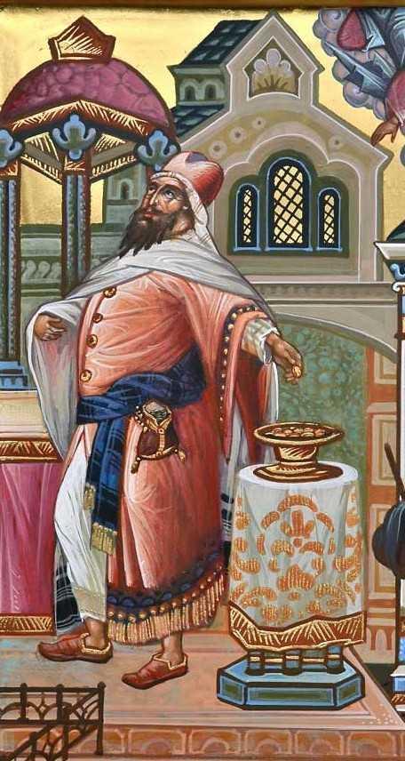 Vamesul-si-fariseul-20-