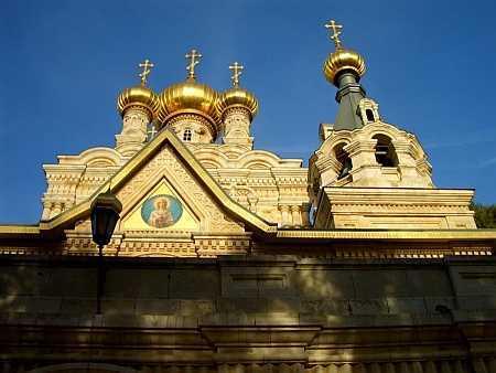 biserica-maria-magdalena-ierusalim-4