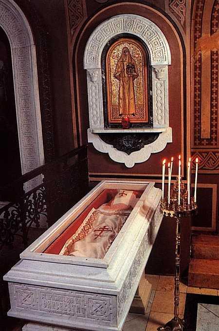 biserica-maria-magdalena-ierusalim-7