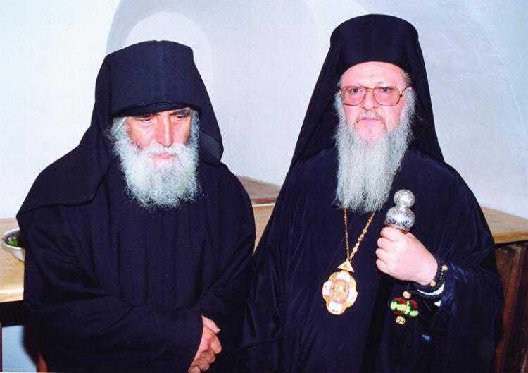 patriarch_paisios