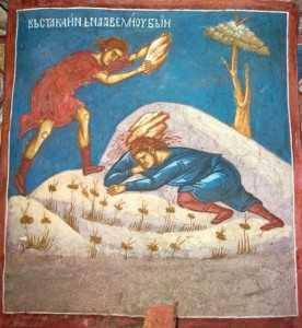 CainAbelDecani2