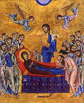 Dormition-of-the-Theotokos3
