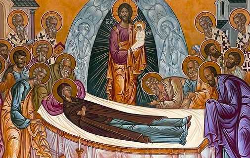 home-hero-dormition