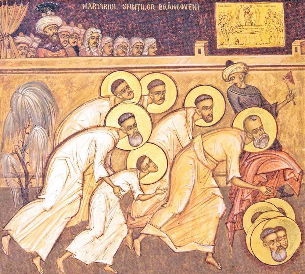 martiriul-sf-brancoveni2