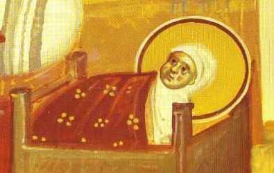 Ioan-si-Camelia-Popa-Nasterea-Maicii-Domnului