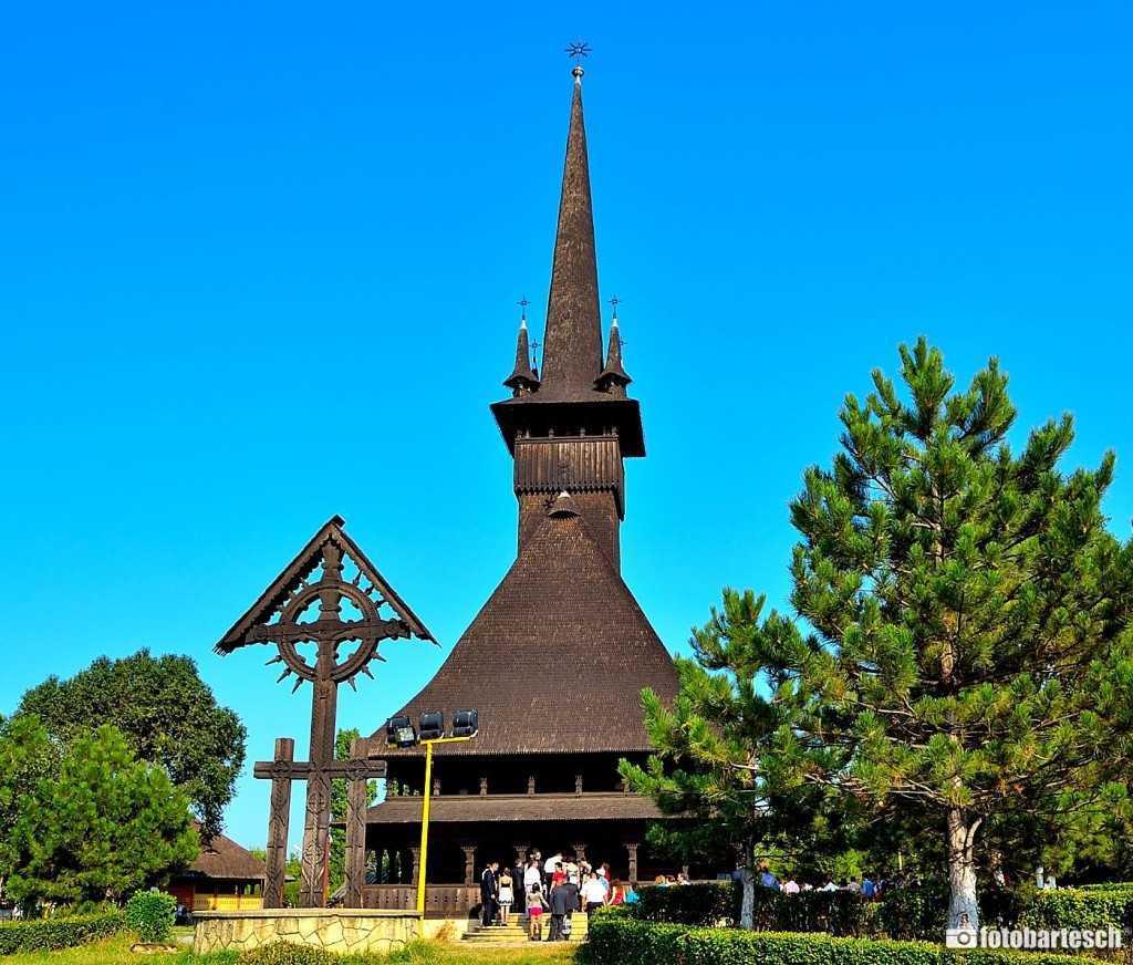 biserica-sfantul-mina-lacul-tabacariei-constanta-5