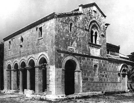 biserica-vlaherne
