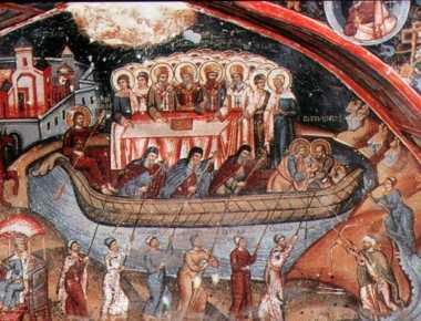 corabia-bisericii-hurezi-1