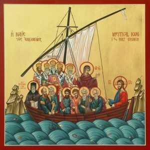 corabia-bisericii1