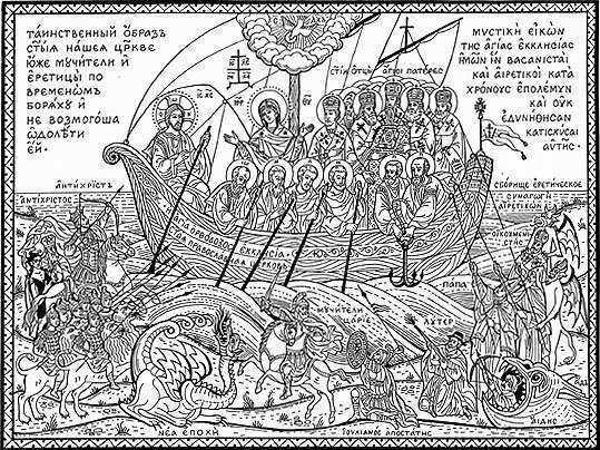 corabia-ortodoxiei