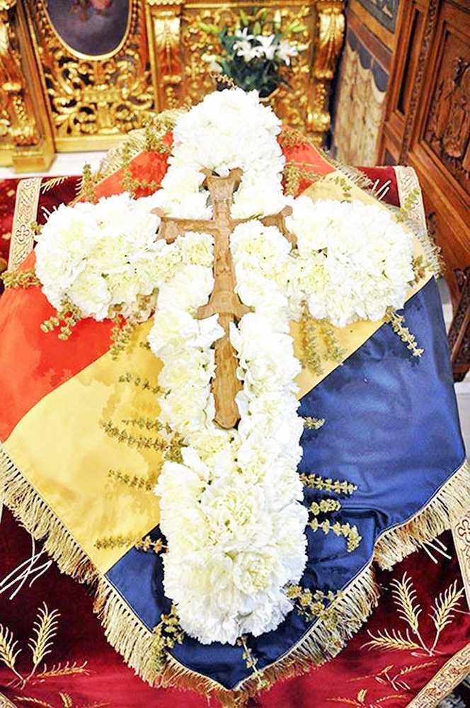 crucea-din-duminica-crucii
