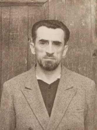 Marturii si scurta biografie (video) despre PREOTUL MARTIR ILARION FELEA <i>(† 18 septembrie 1961)</i>