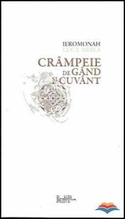 luca_mirea_ierom-crampeie_de_gand_si_cuvant-7290
