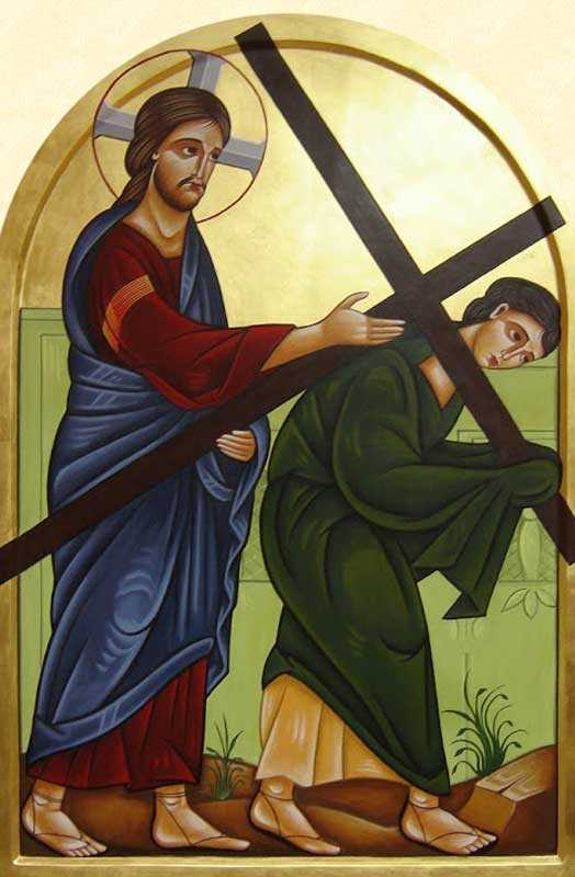 purtarea-crucii-3