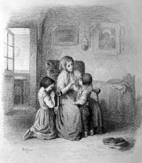 small_interior-with-woman-teaching-two-children