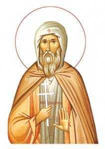 Sf.Dimitrie-Basarabov_12-211x300