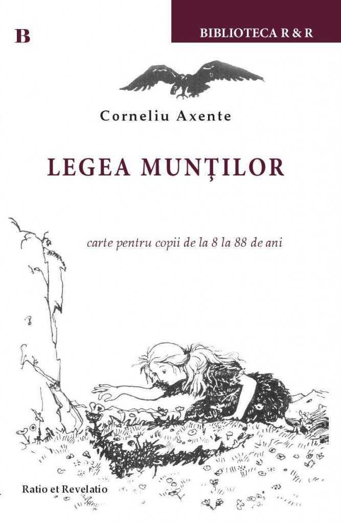 legea-muntilor_1_fullsize