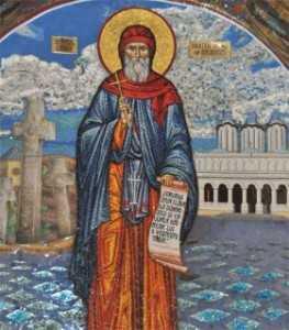 sfantul-dimitrie-basarabov