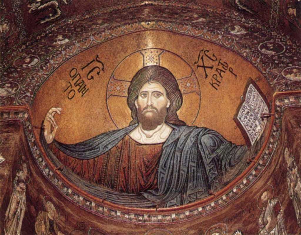 Christ-Pantocrator_Monreale-1180