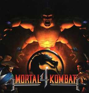 Mortal_Kombat_4_cover