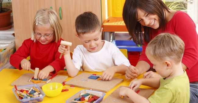children_playing_learning_school_parent_teacher
