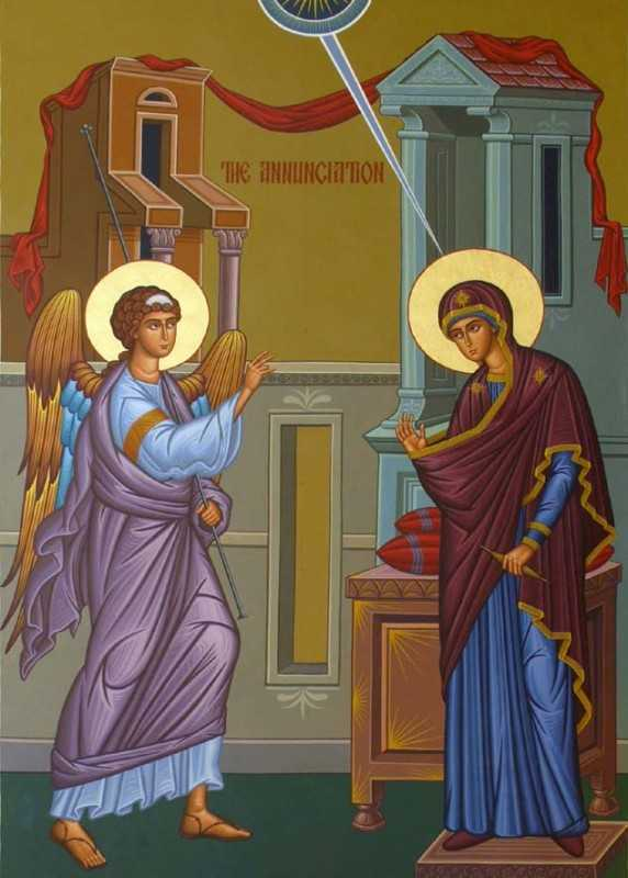 Annunciation2-e1353430625585