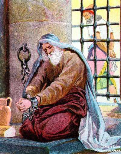 PREDICI VIDEO SI AUDIO la Duminica dinaintea Nasterii Domnului. TALCUIREA NEDUMERIRILOR trezite de EVANGHELIA &#8220;GENEALOGIEI&#8221;, <i>&#8220;Cartea neamului lui Iisus Hristos&#8221;</i>. <b>De ce era nevoie ca Maica Domnului sa fie logodita cu Iosif?</b>