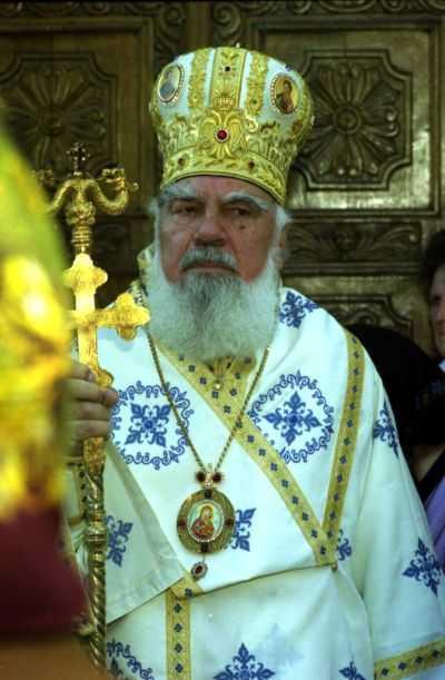 Prea-Sfintitul-Anania
