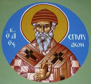 Saint_Spyridon_by_teopa