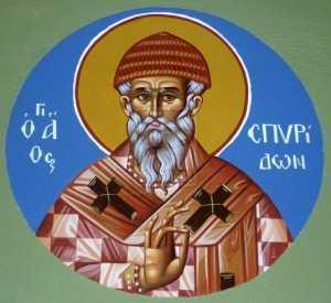 Saint_Spyridon_by_teopa