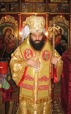 biserica-din-gagiulesti-(e)