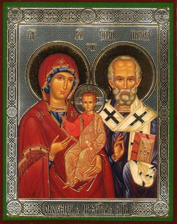 icon-theotokos
