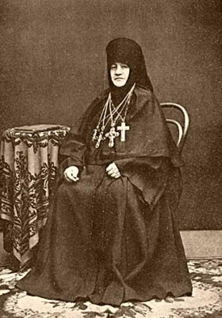 igumeniya_mariya_ushakova