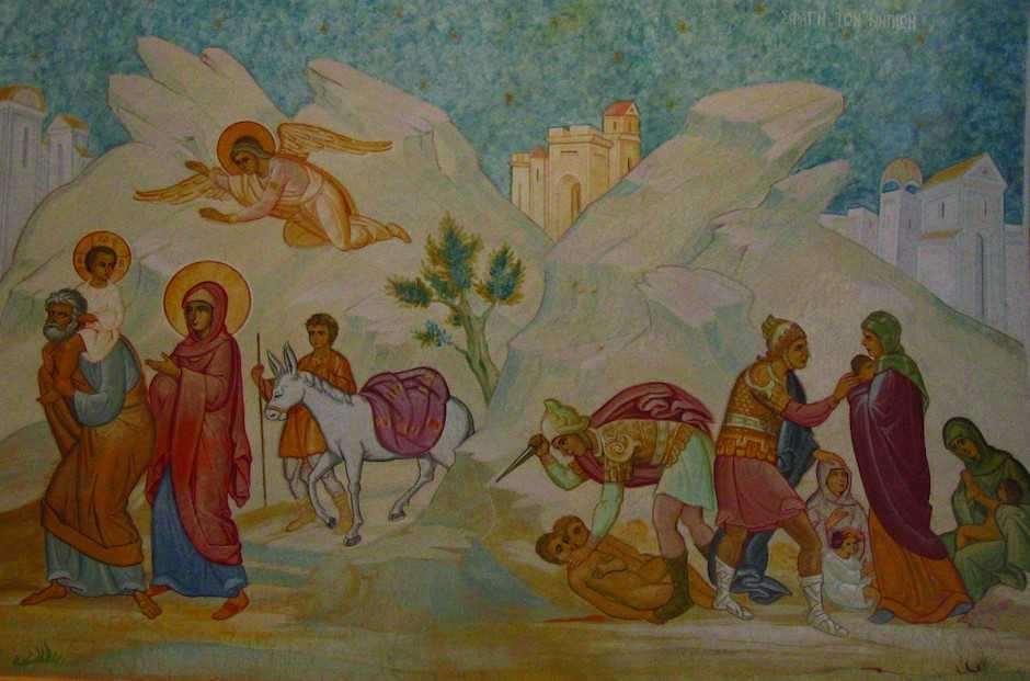 image_flight_to_Egypt.jpg.960x