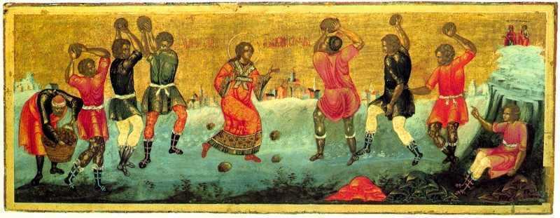martiriul_sfantului_apostol_intaiul_mucenic_si_arhidiacon_stefan_3