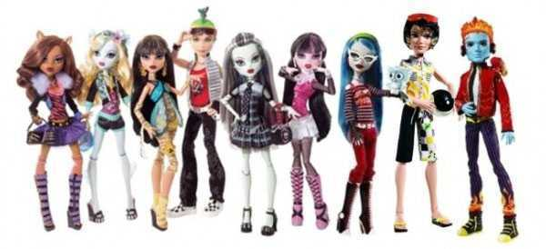 papusi-monster-high