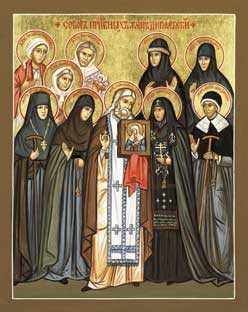 Seraphim_of_Sarov,_Synaxis_of_the_Righteous_Nuns_of_Diveyevo