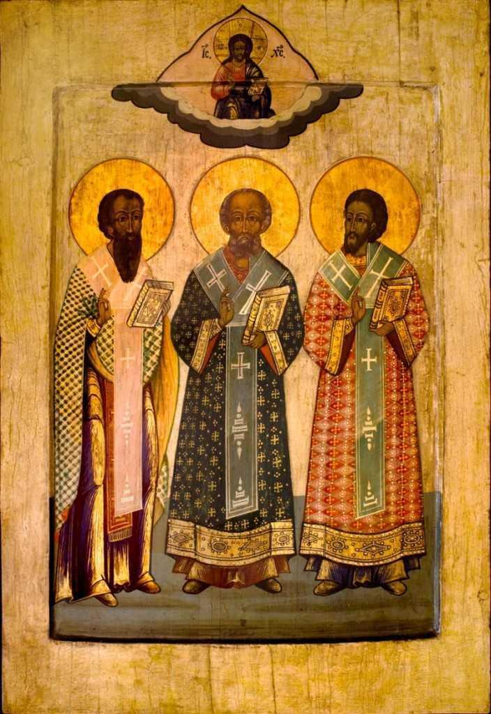 sfintii_trei_ierarhi_vasile_cel_mare_grigorie_teologul_si_ioan_gura_de_aur_12