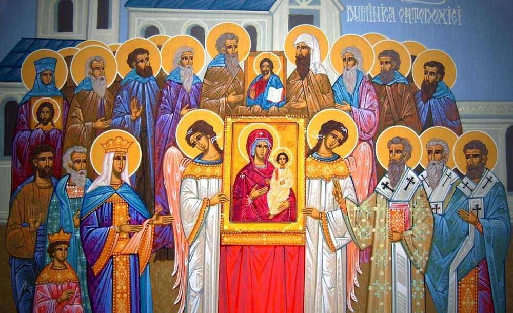 duminica-ortodoxiei1