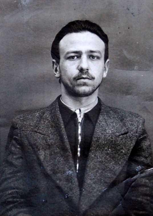 DOCTORUL UŢĂ &#8211; icoana vie a JERTFEI tamaduitoare in inchisorile comuniste: <i>&#8220;Toata viata lui a constituit o renuntare pentru aproapele. Renuntarile lui au dat viata multora&#8221;</i>