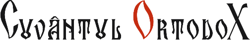 logo-Cuvantul-Ortodox